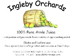 Watch and share Label Up Your Own Apple Juice, Excellent For Gifts, Parties Etc. GIFs on Gfycat