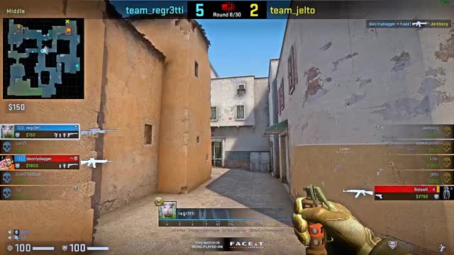 Watch and share Y2mate.com - Csgowtf2 XrpgpwG13zM 1080p GIFs on Gfycat