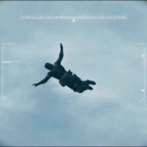 Watch and share [MGSV] Featuring Venom Bird. : Gaming GIFs on Gfycat