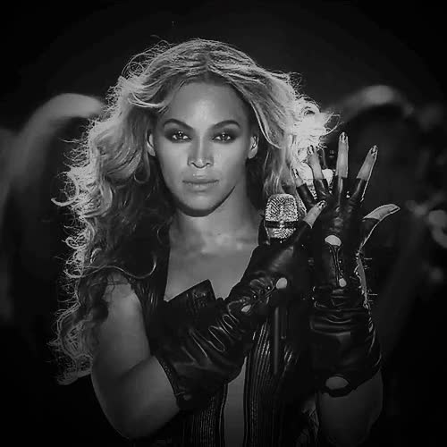Watch and share Beyoncé GIFs and Celebs GIFs on Gfycat