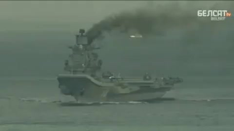 Watch The Admiral Kuznetsov GIF on Gfycat. Discover more kuznetsov GIFs on Gfycat