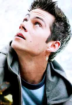 Watch and share Dylan O'brian Gifs GIFs and Dylan O'brien Edit GIFs on Gfycat