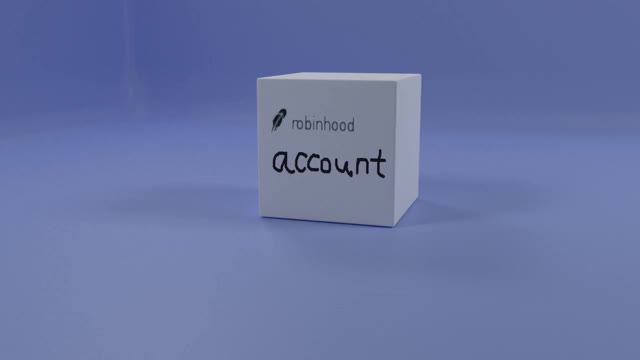 Watch and share Robinhood-account GIFs on Gfycat