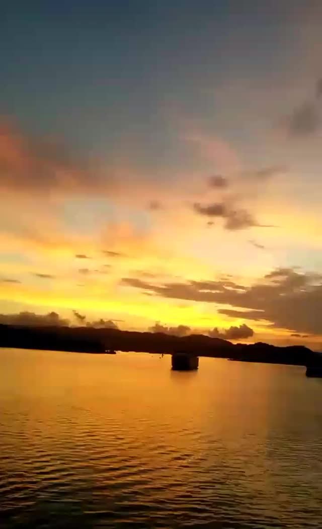 Watch Lembar port, lombok GIF on Gfycat. Discover more Sunset GIFs on Gfycat