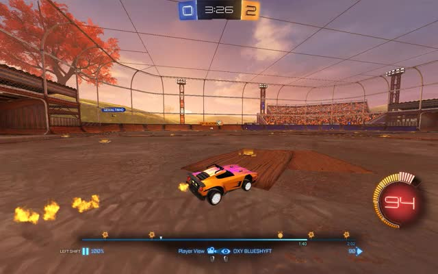 Watch quick no flop GIF on Gfycat. Discover more RocketLeague GIFs on Gfycat