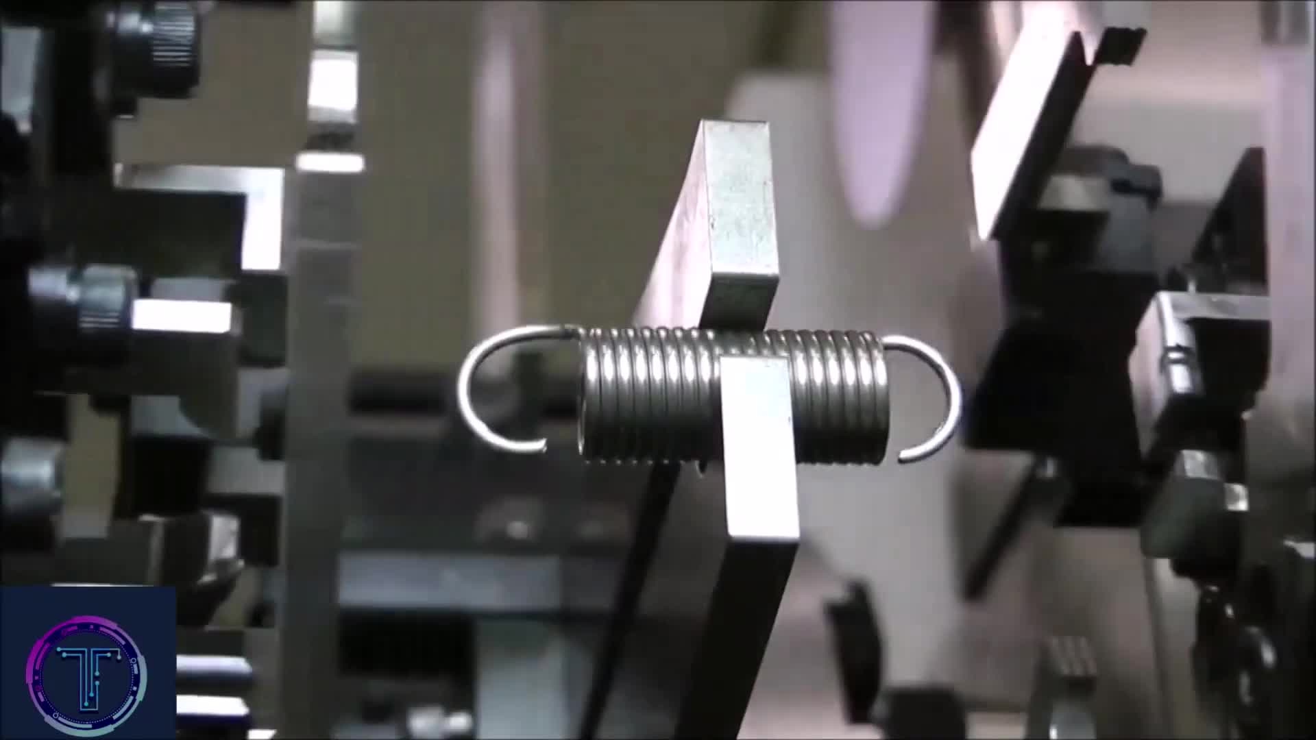 amazing, amazing inventions, awesome, best, cool, cool gadgets, cool inventions, cool things, future tech, gadgets, handmade, homemade inventions, inventions, latest, must have, new, new inventions, tech, technology, unboxing, extension spring GIFs