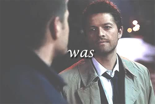 Watch I DO THIS FOR DESTIEL GIF on Gfycat. Discover more 500, au, can't help falling in love, castiel, dean winchester, destiel, fanfic, fic, first gifset with edit i mean, gifset, i can dig elvis, my post, mygifs, otp, quote, really wouldn't mind some support some reblog thanks TT, spn fandom, spn gif, spnedit, supernatural, t&s, this is my first gif set, twist & shout, twist and shout GIFs on Gfycat