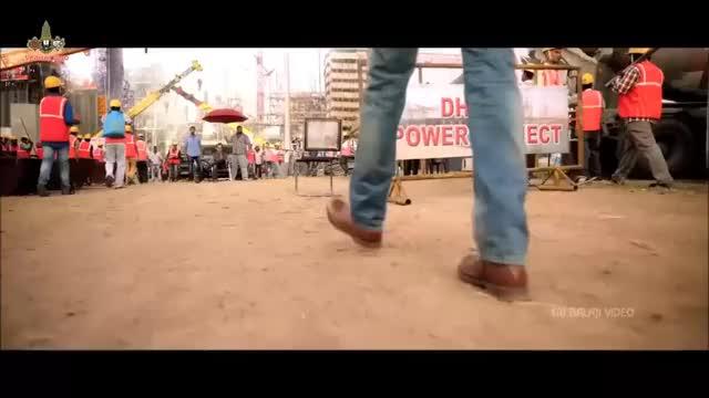 Watch Bollywood dis gon b gud GIF by @revengeofnewton on Gfycat. Discover more SubredditDrama, neoliberal, soccer GIFs on Gfycat