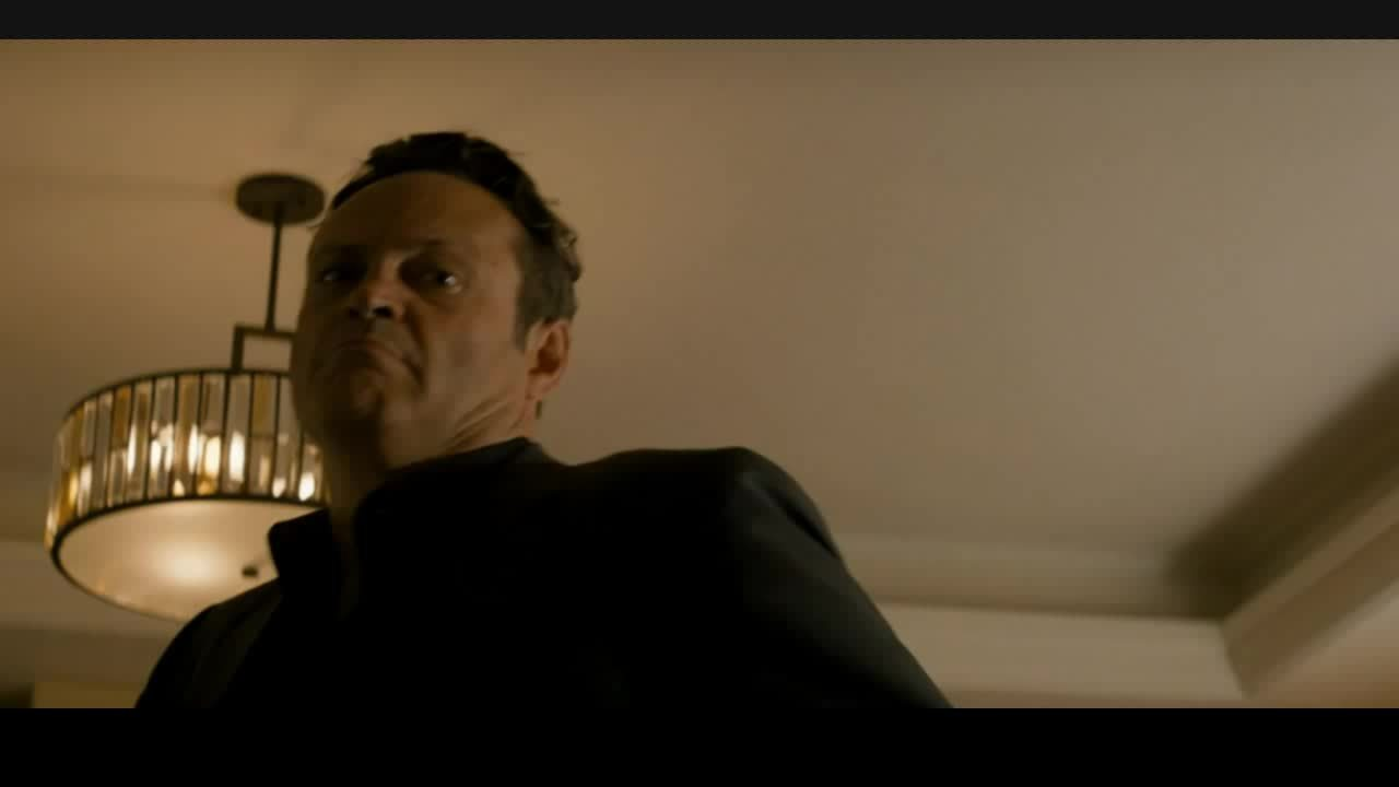 TrueDetective, truedetective, True Detective - 2x07
