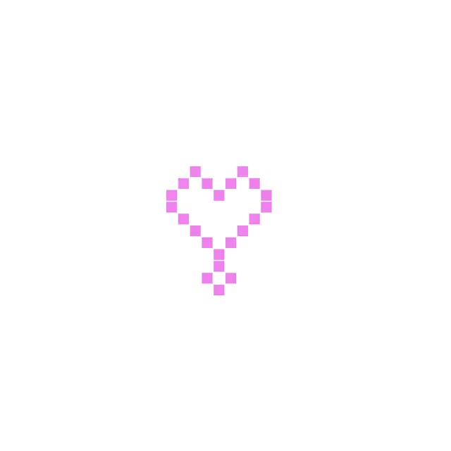 Watch HEARTS GIF by @gryfft on Gfycat. Discover more cellular automata, conway's game of life, woahdude GIFs on Gfycat