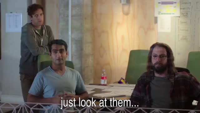 Watch and share Silicon Valley GIFs by mrtrott84 on Gfycat