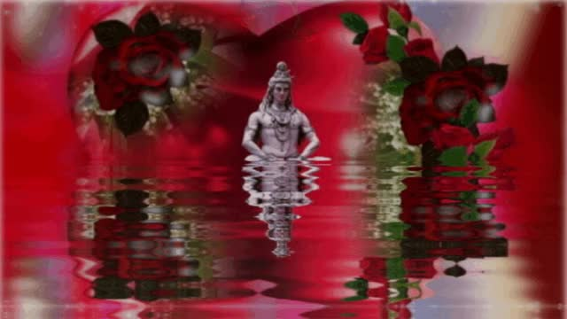 Watch lord shiva GIF by pramodmittal (@pramodmittal) on Gfycat. Discover more related GIFs on Gfycat
