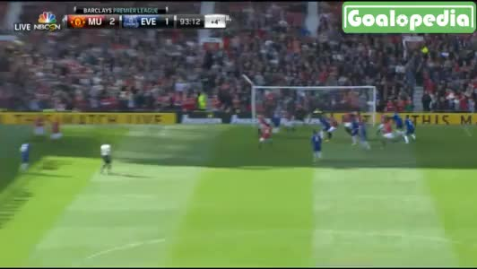 Watch and share Reddevils GIFs by omar on Gfycat