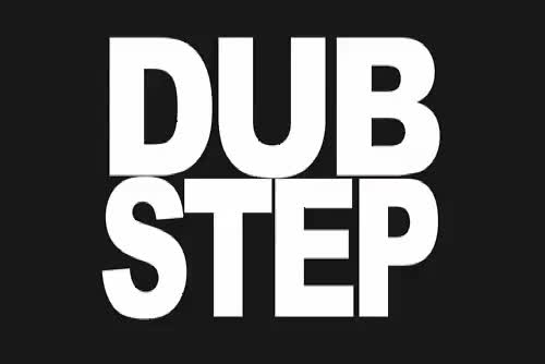 Watch dubstep GIF on Gfycat. Discover more related GIFs on Gfycat
