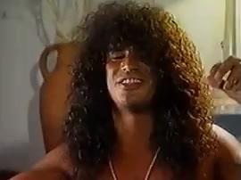 Watch gunsnrosesholic GIF on Gfycat. Discover more classic rock, guns n' roses, saul hudson, slash GIFs on Gfycat