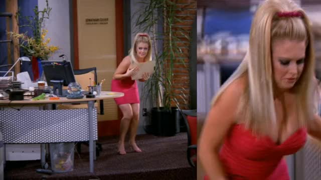 Watch and share Melissa Joan Hart GIFs by $amson on Gfycat