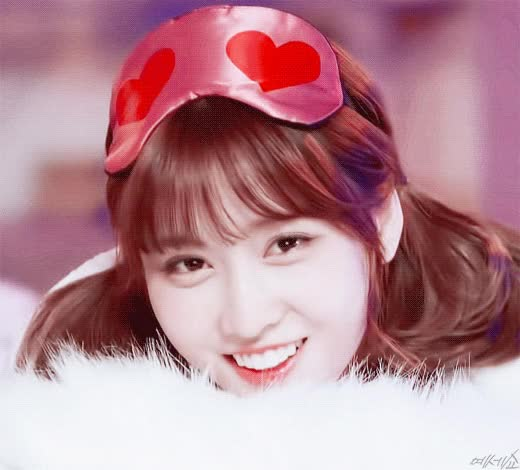 Watch this momo GIF by Blueones (@blueones) on Gfycat. Discover more Twice, momo GIFs on Gfycat
