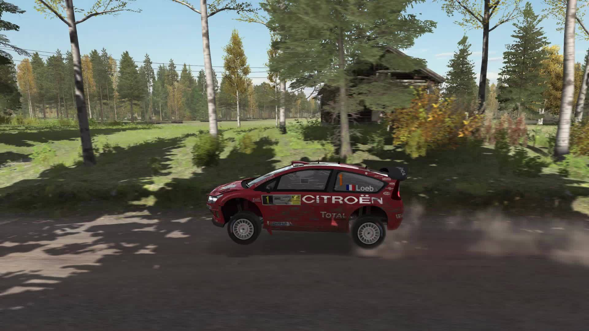dirtgame, Untitled GIFs