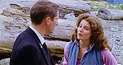 Watch Beaufort Place GIF on Gfycat. Discover more 80's movies, an officer and a gentleman, beaufortplace, debra winger, gtkm meme movies, my edit, paula and zack, paula pokrifki, richard gere, romantic movies, taylor hackford, zack and paula, zack mayo GIFs on Gfycat