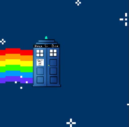 Watch this nyan cat GIF on Gfycat. Discover more nyan cat GIFs on Gfycat