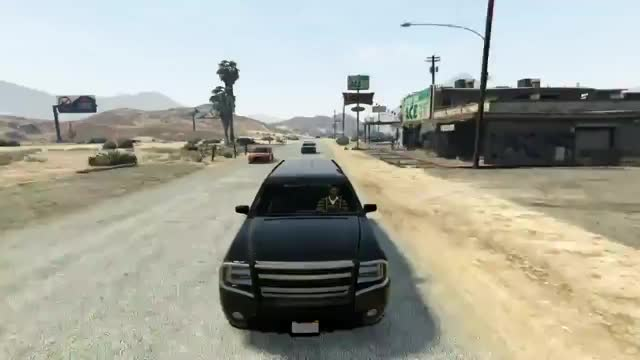 Watch and share Gta Online GIFs and Rebl GIFs by tf2sentrygun on Gfycat