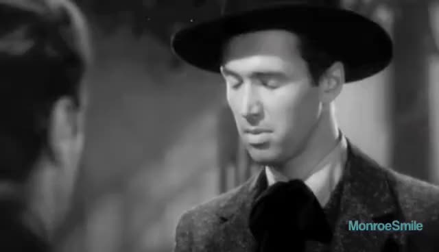 Watch this trending GIF on Gfycat. Discover more Jimmy Stewart GIFs on Gfycat