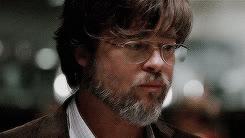 brad pitt, Brad Pitt GIFs