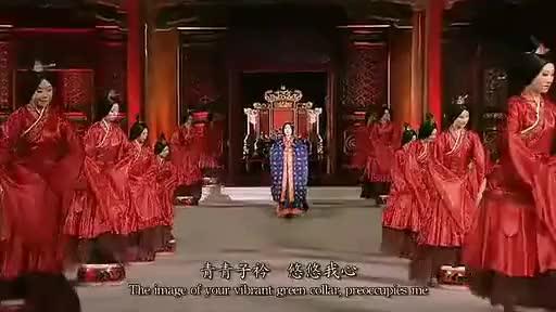Watch and share China GIFs on Gfycat