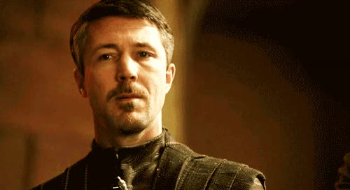 Watch petyr gifMore GIF on Gfycat. Discover more aidan gillen GIFs on Gfycat