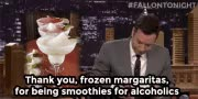 Watch and share The Popular Margarita GIFs on Gfycat
