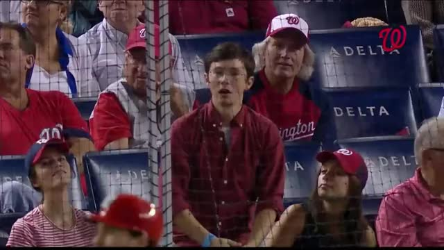 Watch kid can't believe it GIF by efitz11 (@efitz111) on Gfycat. Discover more nationals GIFs on Gfycat