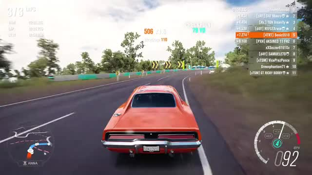 Watch and share Forza Horizon 3 (5) GIFs by sanic5510 on Gfycat