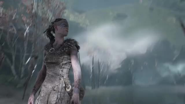 Watch and share Playstation 4 GIFs and Ps4share GIFs by iheisenburger on Gfycat
