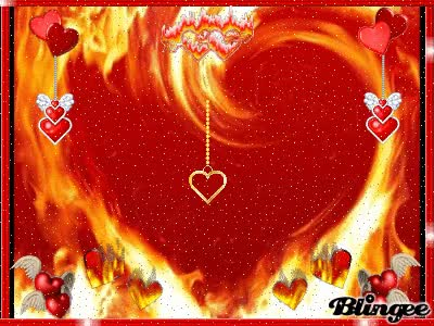 Watch and share Hearts On Fire Pictures GIFs on Gfycat
