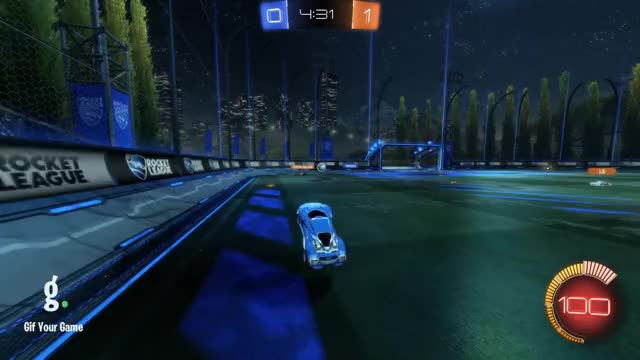 Watch Gritty Clip 1 GIF by Gif Your Game (@gifyourgame) on Gfycat. Discover more Gif Your Game, GifYourGame, Gritty, Rocket League, RocketLeague GIFs on Gfycat