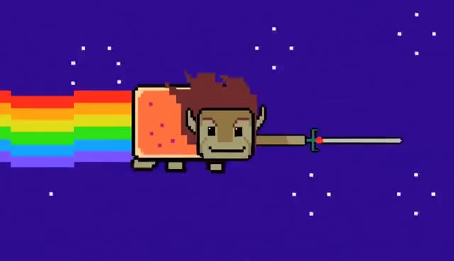 Watch thundercats nyan GIF on Gfycat. Discover more nyan cat, thundercats GIFs on Gfycat