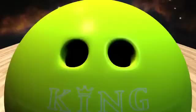 Watch Bowling Strike 3D Animation GIF on Gfycat. Discover more related GIFs on Gfycat