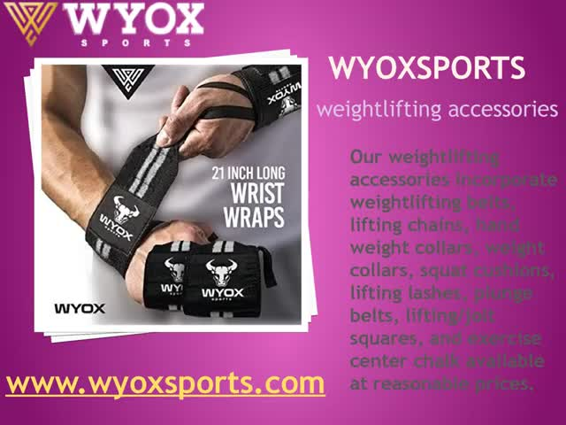FITNESS, GYM, People & Blogs, weightlifting accessories, wyoxsports, weightlifting accessories GIFs