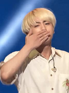 Watch and share Bts, Gif, Jin, Bangtan Boys, Kim Seokjin GIFs on Gfycat