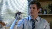 Watch Sock Puppet GIF on Gfycat. Discover more related GIFs on Gfycat