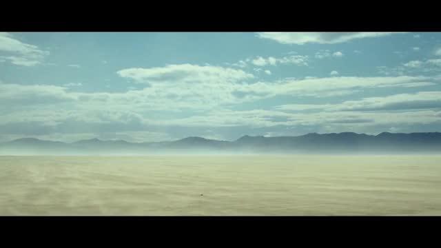 Watch and share Top Gun: Maverick | Official Trailer GIFs on Gfycat
