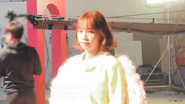 Watch and share 200316 Enozi Cam — Chaewon — 1 GIFs by Zey on Gfycat