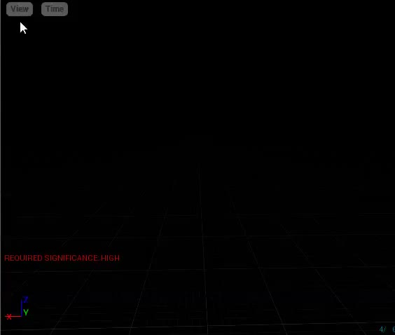 Watch this GIF on Gfycat. Discover more unrealengine GIFs on Gfycat