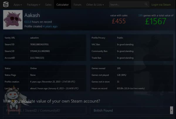 Watch and share 'PC Gaming Is Expensive!' GIFs by aakash on Gfycat