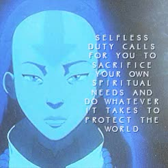 Watch korra+ GIF on Gfycat. Discover more *barfs*, atla, avatar, avatar: the last airbender, cai makes gifs, etc., extra woot, i have such lq atla files, i should be sleeping, kyoshi, omg woot, roku, woot GIFs on Gfycat