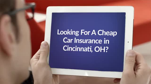 Watch and share Get Now Cheap Car Insurance In Cincinnati OH GIFs by carinsurancec on Gfycat