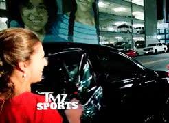 Watch and share Carli Lloyd GIFs and World Champ GIFs on Gfycat