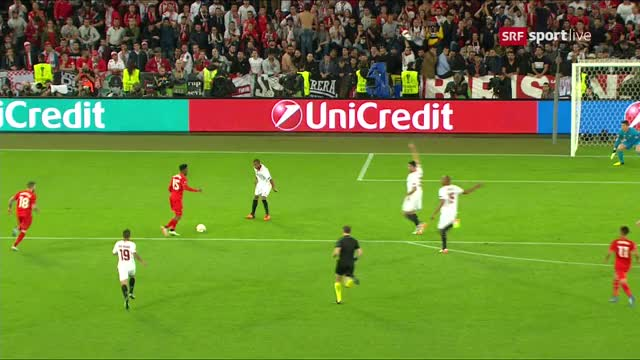 Watch Sturridge! GIF by @silvercircle on Gfycat. Discover more footballhighlights GIFs on Gfycat