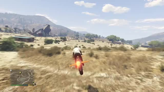 Watch and share Gamer Dvr GIFs and Levi7771 GIFs by Gamer DVR on Gfycat