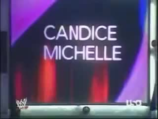 Watch candice GIF on Gfycat. Discover more candice, michelle GIFs on Gfycat